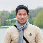 TS. Trần Văn Long