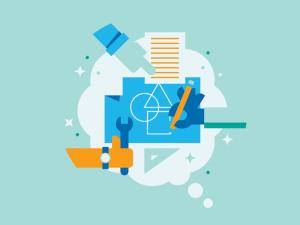 Làm thế nào để quản lý dự án hiệu quả?