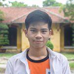 Nguyễn Đình Tín